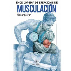 Guia De Ejercicios De Musculacion