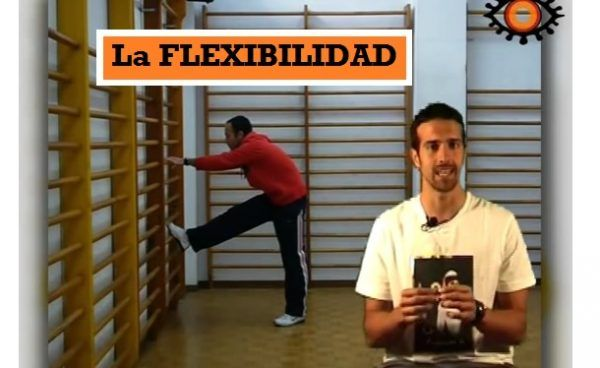 Video Flexibilidad