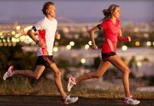 hacer ejercicio fisico
