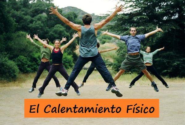 http://deportesyeducacionfisica.com/wp-content/uploads/2011/08/Calentamiento-Fisico-Que-Es-Ejercicios.jpg