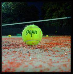 apostar-al-tenis