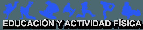 Educacion Fisica Temario | Actividad Fisica | Musculacion y Rutinas | Deportes