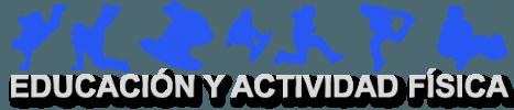 logo actividad fisica