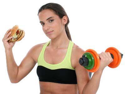 como-aumentar-masa-muscular