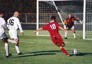 300px-Football_iu_1996