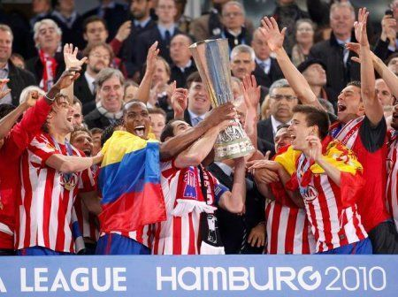 atletico_europaleague