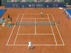 Consejos Técnicos para Jugar al Tenis