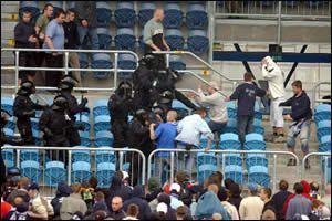 violencia-futbol
