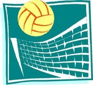 Consejos para mejorar tu equipo de voleibol