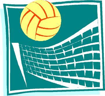 voleibol3