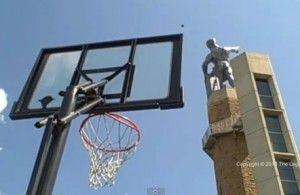 El Mejor Vídeo de Deportes