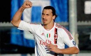 Milán sigue líder
