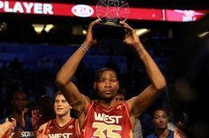 Bryant superó a Jordan