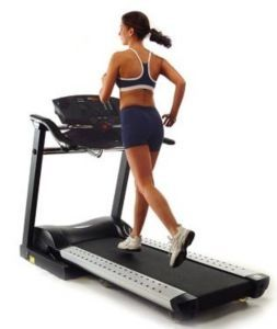 Consejos para que tu metabolismo este activo las 24 horas
