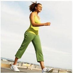 beneficios de caminar 1 hora al dia