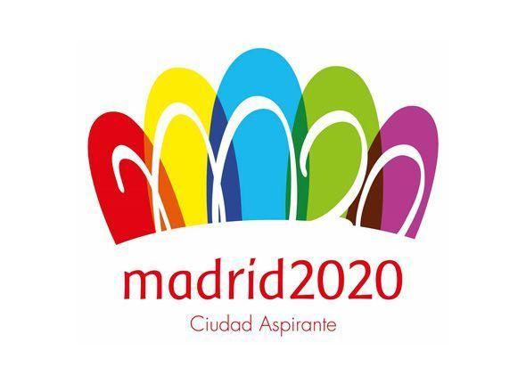 juegos olimpicos madrid 2020