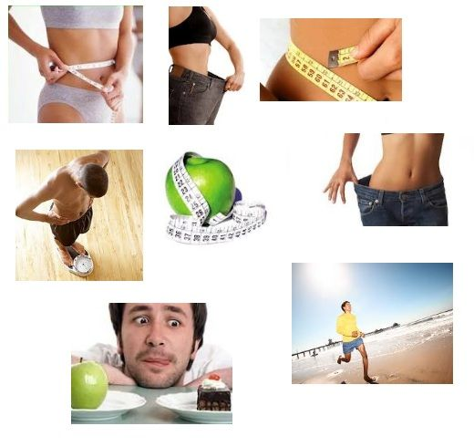Can i take garcinia cambogia once a day image 9