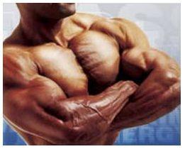 ¿Cuánto debo dormir para que mis músculos crezcan?