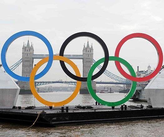 anillos-olimpicos-londres