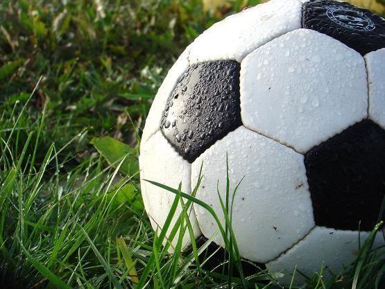 balon-de-futbol
