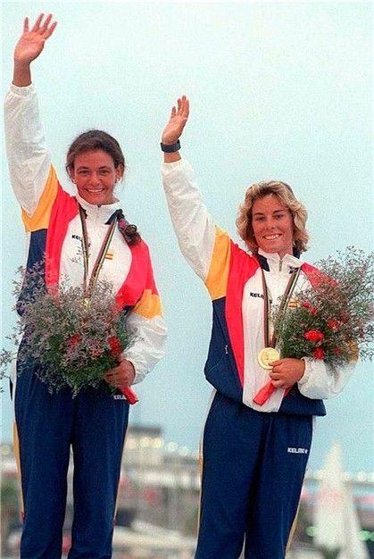 medallistas-92