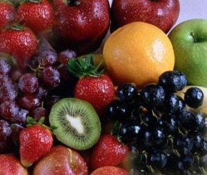 alimentacios saludable