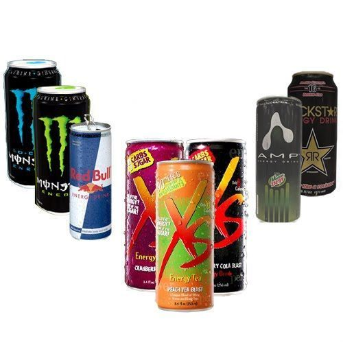 Are Sports Drinks Good For Your Health