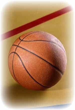 El baloncesto y sus reglas