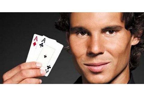 poker como deporte