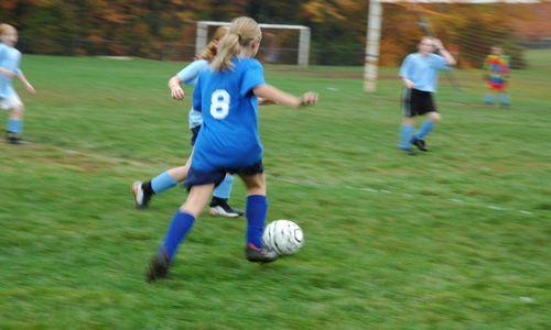 Consejos para practicar deporte de forma saludable