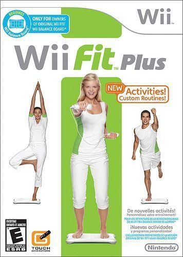 Juegos Wii para Hacer Deporte