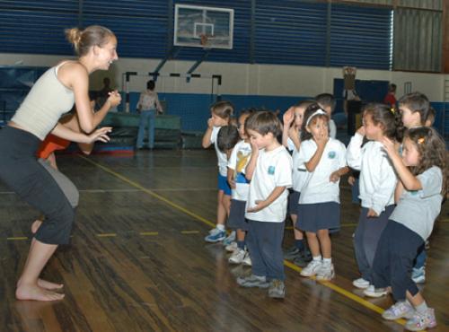 ejercicio_escuelas