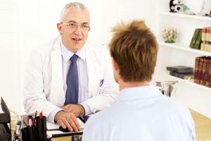 Reducir Cáncer de Próstata con Ejercicio Físico