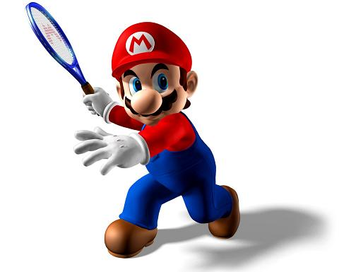 tenis[1]