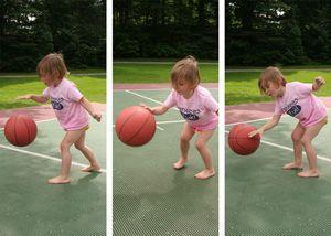 Deportes Seguros Para Niños