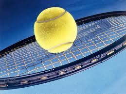 preparacion fisica tenis