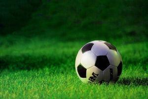 Beneficios de practicar fútbol