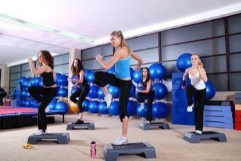Consejos importantes sobre el ejercicio aeróbico