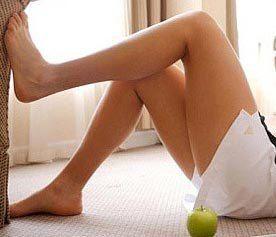 ejercicios-para-las-piernas