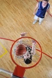 El Baloncesto, cómo evita lesiones