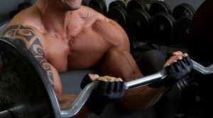 cero_chichos_-_ejercicios_-_hit