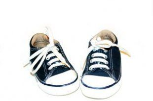 sneakers_toddler_trainers_266425_l