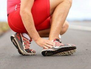 prevenir lesiones entrenando