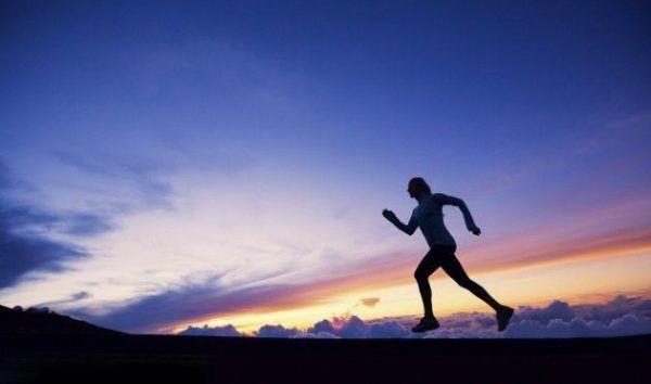 Cuanto tiempo correr para perder peso 1 educacion fisica for Deportes para perder peso