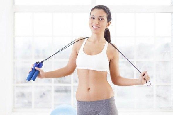 Cuatro-cosas-que-debes-hacer-antes-de-entrenar-1