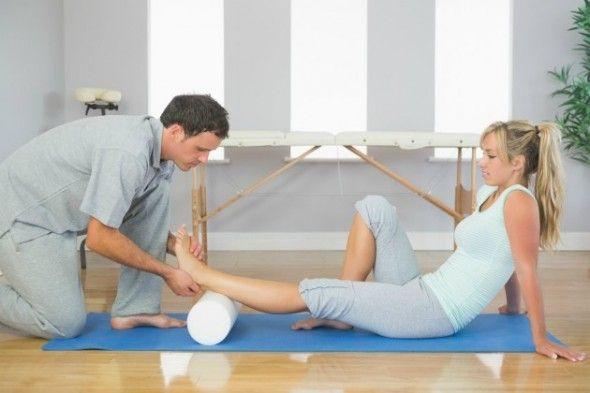Cuatro-cosas-que-debes-hacer-antes-de-entrenar-3