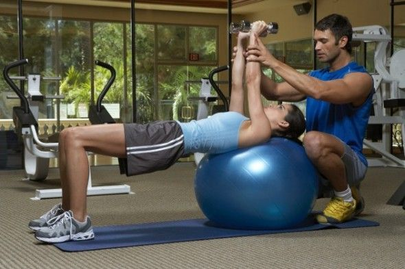 Habitos-de-ejercicio-que-debes-tener-a-los-20-4