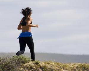 ¿Correr lento o Correr Rápido? La duda sobre el running