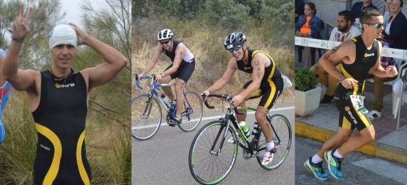 triatlon raul domingo martin romero