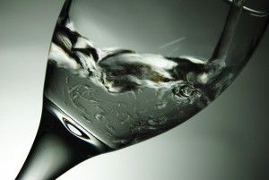 El agua para hacer del ejercicio una medicina